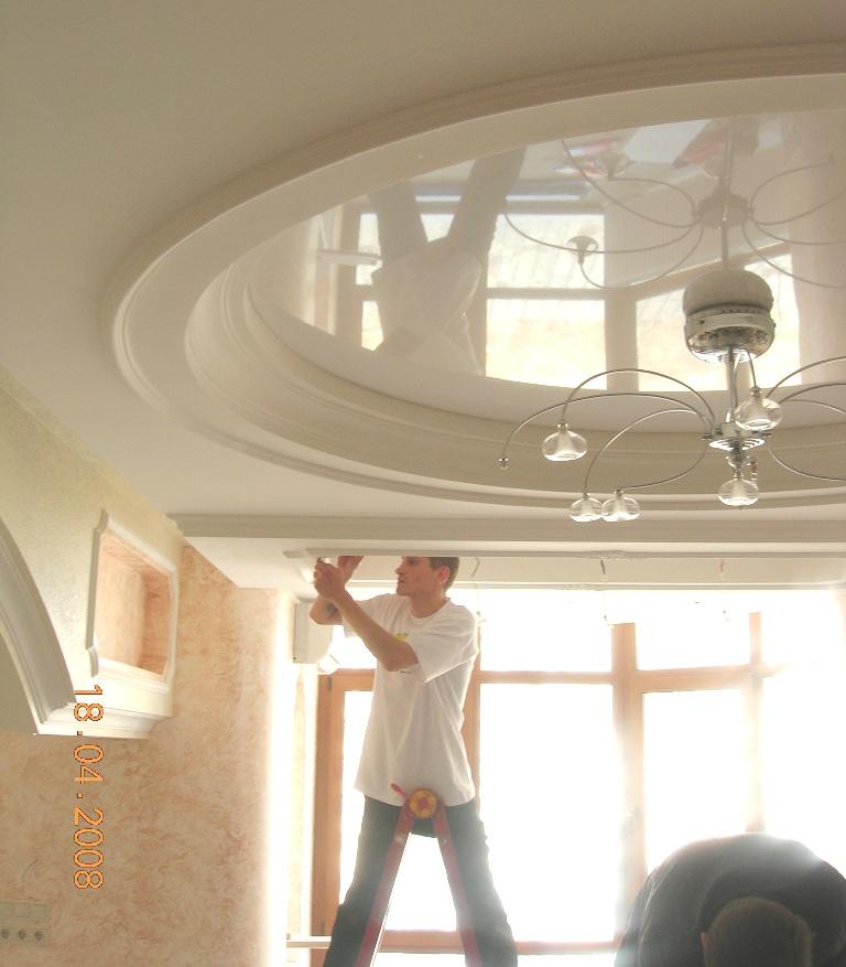 rt 2012 isolation faux plafond 224 dijon renover une maison prix moyen faux plafond suspendu